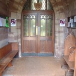St Marks Great Wyrley Tour 003