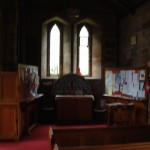 St Marks Great Wyrley Tour 004