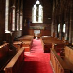 St Marks Great Wyrley Tour 021