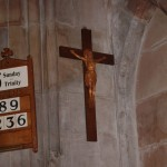 St Marks Great Wyrley Tour 039