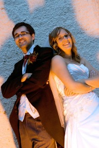 wedding photo2